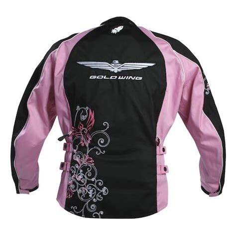 women s motorcycle gear women s textile motorcycle jackets