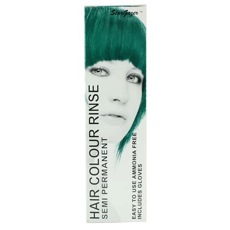 Loreal Majirel Permanent Creme Hair Color Green Label Stargazer Semi Permanent Hair Dye Colour Rinse Tint Toner 1 2 Or 4 Pack Ebay