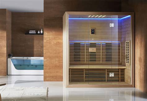 Home Design And Decor Reviews luxurious bathroom design ideas