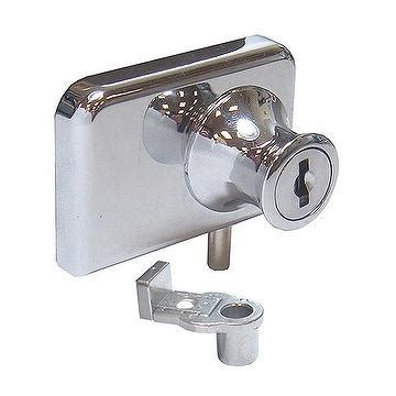 glass cabinet door lock taiwan cabinet glass door lock manufacturer supplier
