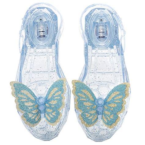 Cinderella Live 82057 Enchanted Waltz Light Up