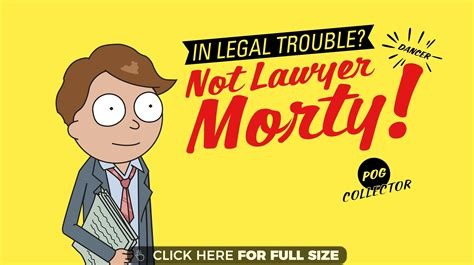 wallpaper 4k rick and morty morty wallpapers photos and desktop backgrounds up to 8k