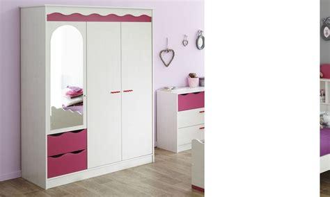 armoire enfant pas chere armoire enfant pas chere cool armoire chambre fille blanc