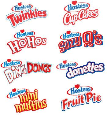 thank you, hostess, for the memories – pied type