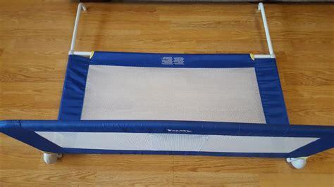 Folding Bed Rail Folding Bed Rail Folding Mattress Bed Best Mattresses Reviews 2015 Best Mattresses Reviews