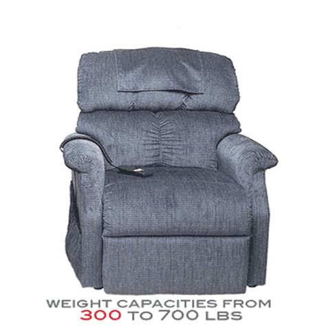 used lift chair recliners for sale used lift chairs for sale calgary ski chair lift 28 used