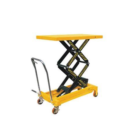 hydraulic pallet lift table hydraulic pallet jack arran access
