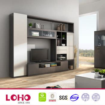 tv stand designs for hall now desing living room wood wall cabinet tv unit design