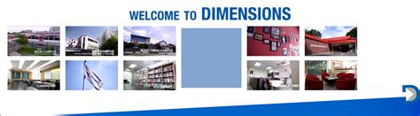 Mba Programs In Singapore by Singapore S College Business School Dimensions