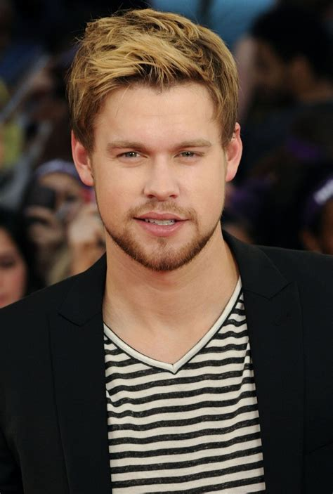 chord overstreet picture 48 2012 muchmusic awards