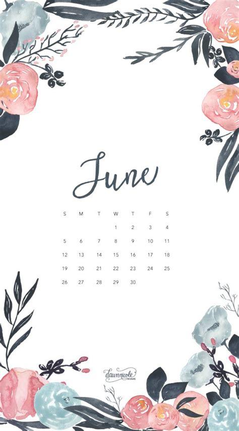 design calendar background june 2016 calendar tech pretties dawn nicole designs 174