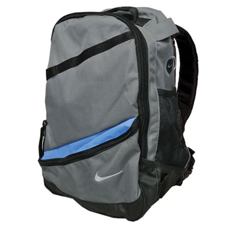 backpack bags png images  transparent background