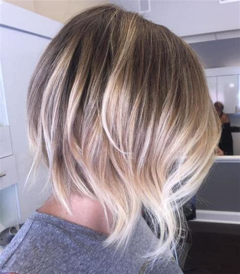 inverted bob hair on instagram 70 winning looks with bob haircuts for fine hair