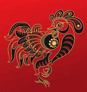 2016 chinese animal zodiac luck and destiny forecast for