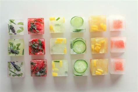 7 resep homemade ice cream nan segar yang tidak ribet kamu 5 resep ice cube yang patut kamu jajal sebagai sajian