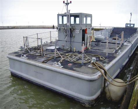 electric boat landing 1000 images about boats ships on pinterest auction
