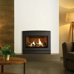 gas fireplace der cl all set with inset modern and traditional inset gas fires