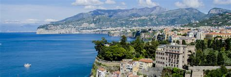 boat tour from sorrento group tours by boat from sorrento archivi you know boat