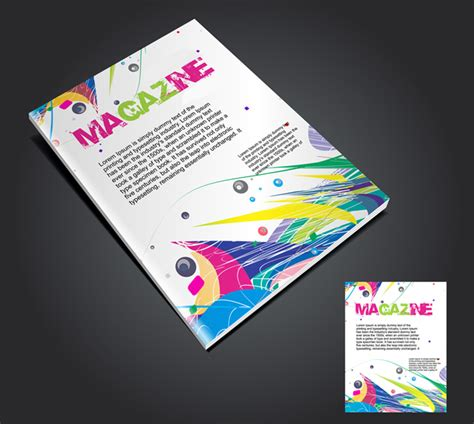 magazine layout design elements 10 key elements of a magazine layout design outsource2india