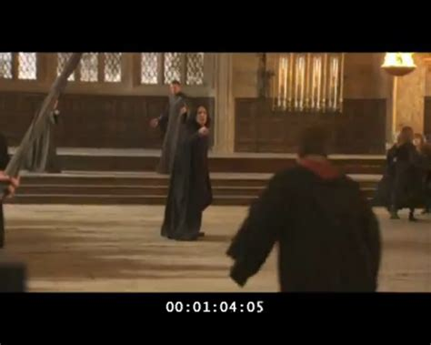 s and m s and m duelling 3 severus snape photo 23481583 fanpop