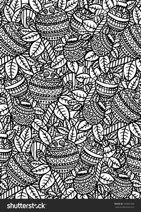christmas zentangle coloring page christmas baubles coloring page zentangle pattern