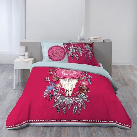 Auchan Couette by Auchan Couette 140 X 200