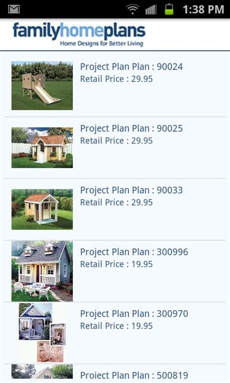 home design app storm id house plans by familyhomeplans android apps on google play