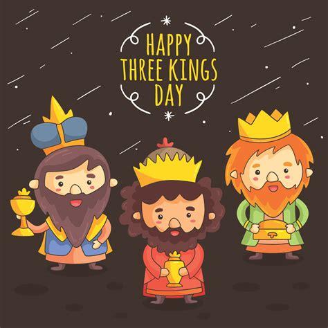 king cartoon  vector art   downloads