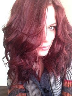 goldwell 5rr maxx haircolor pictures 5vv max colorance goldwell hair by me pinterest hair