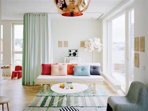mint living room living room mint green colorful sofa warmojo