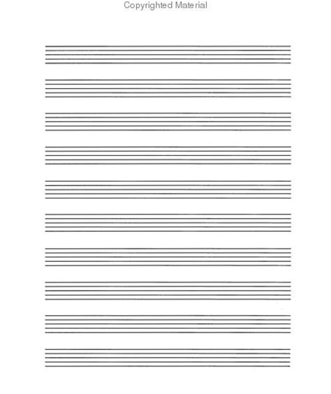song writing paper place writing paper sheet sku sp hm002