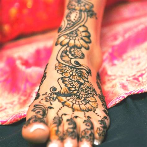 henna tattoo feet tumblr henna foot www imgkid the image kid