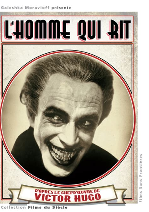 libro lhomme qui rit the man who laughs l homme qui rit 1928 avaxhome