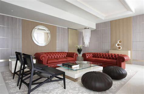 le terrazze gallia excelsior hotel gallia rinasce a marco piva arketipo