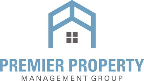 home ppmg propertywaresites