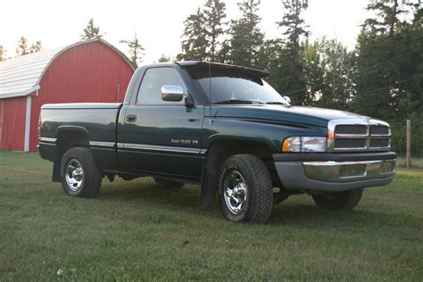 how to work on cars 1994 dodge ram 2500 on board diagnostic system dodge200 1994 dodge ram 1500 regular cab specs photos modification info at cardomain