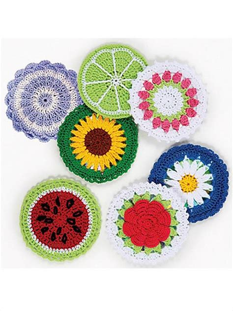 cd craft ideas for diy cd craft ideas with cd s diy craft projects