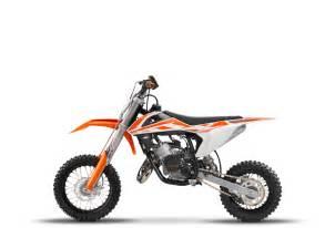 Ktm 50 Price New 2017 Ktm 50 Sx Motorcycles In Dansville Ny Stock
