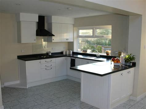 kitchens gallery from essex s premier kitchen building and fitting company