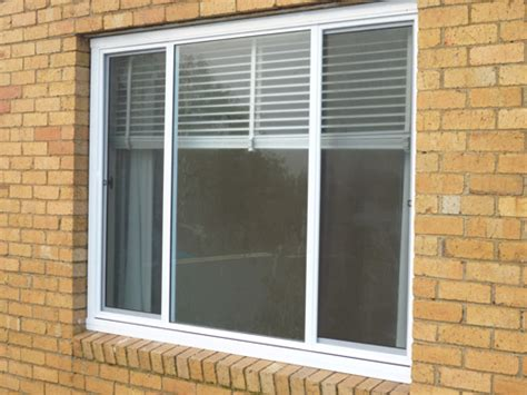Lowes Awning Windows by Casement Window Lowes Casement Window