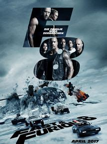 Fast And Furious 8 Kinostart Deutschland | fast furious 8 film 2017 filmstarts de