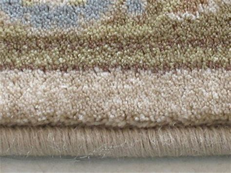 duck egg blue wool rug brand new afghan ziegler style beige duck egg blue wool rug 1 5 x 0 9m ebay