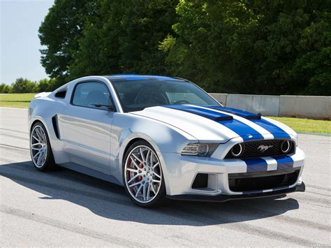 mustang in need for speed the gallery for gt need for speed mustang interior