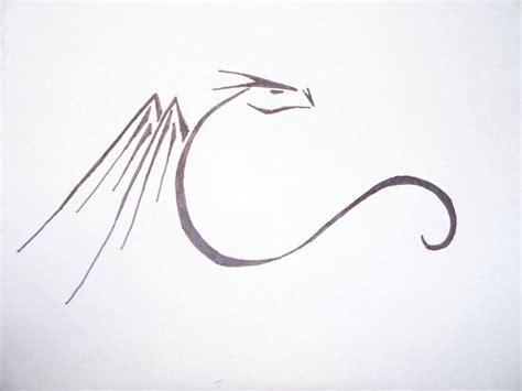 Beste Motive 5252 by Die Besten 25 Henna Designs Ideen Auf