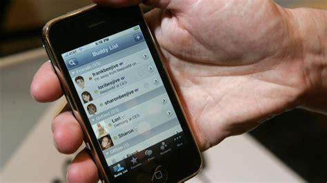 iphone 5 seit wann auf dem markt fragen und antworten zur frequenzversteigerung