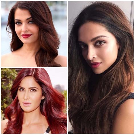 how to take care of colored hair how to take care of coloured hair to keep them looking