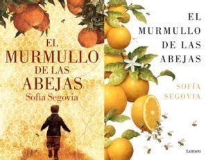 el murmullo de las 1101912499 portadas libros el murmullo de las abejas cata de mieles cosm 233 tica y libros apicultura y abejas