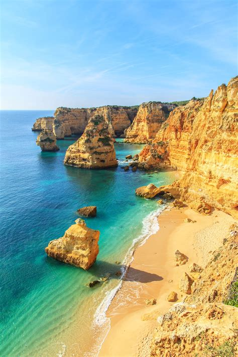 best destinations portugal the 15 best destinations to visit in portugal in 2018