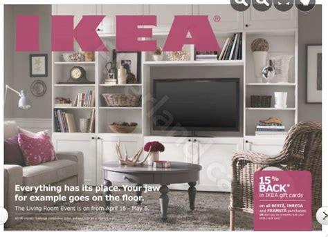 ikea living room event ikea living room event april 2013 besta vassbo tv storage combination 1080 max tv size 46