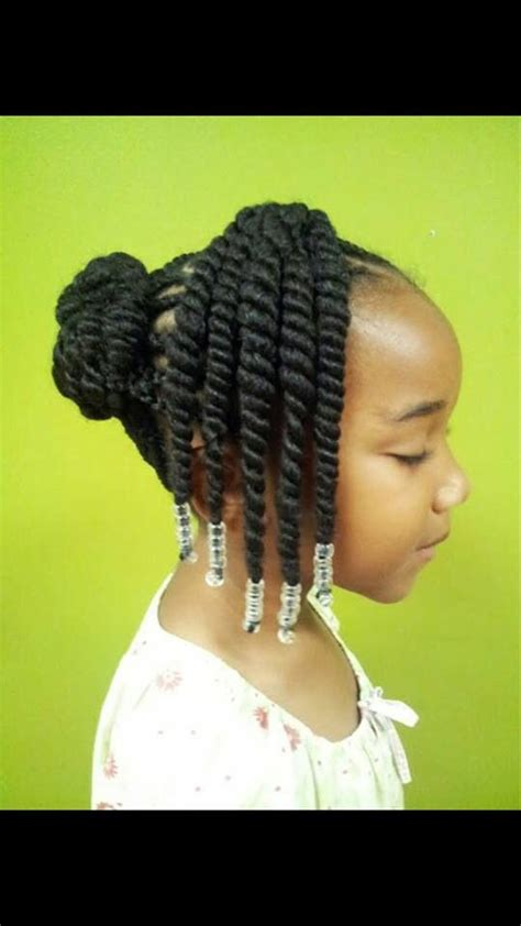 127 best growing out natural hair images on pinterest